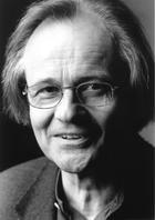 Bertram, Hans Georg