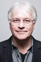 Eckert, Eugen