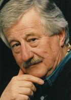 Wilhelm, Rolf Alexander