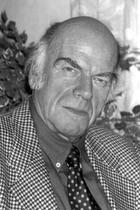 Seckinger, Konrad