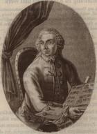 Holzbauer, Ignaz