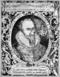 Widmann, Erasmus