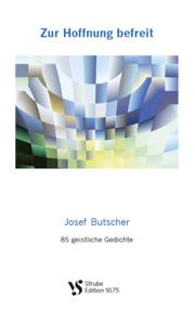 Strube Verlag Neuerscheinungen
