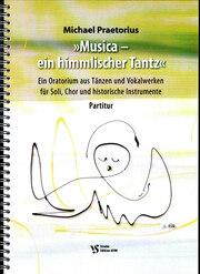 Strube Verlag Geistliche Chormusik