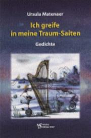 Strube Verlag Bücher