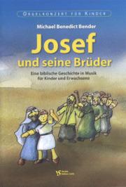 josef und seine brüder bilder - malvorlagen gratis